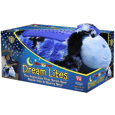 Lite Pillow Pet by As Seen On Tv Pillow Pet Lites Camouflage