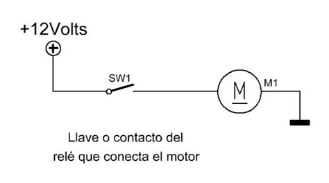 transistor fet o que é 16 mosfet conocimientos ve irfz44n mos fet metal oxide semiconductor field effect