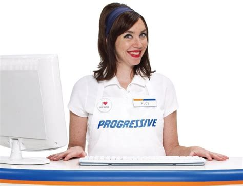 Flo Progressive | here s the evidence that progressive is about to kill off