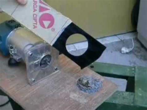 Pisau Potong Akrilik grafir mini mini engraver doovi