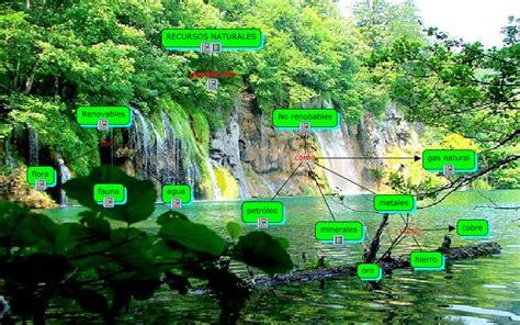 imagenes de minerales naturales recursos naturales tipos de recursos