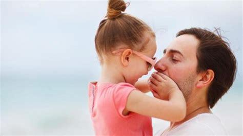 wallpaper anak dan ayah hot thread kaskus terbaru 6 alasan anak perempuan lebih