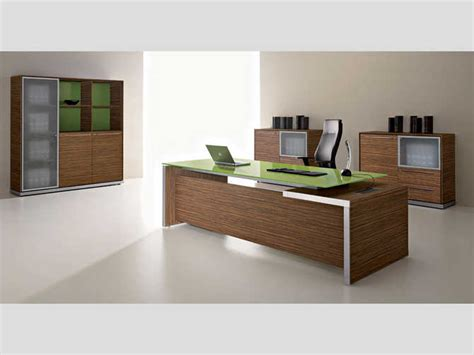 Italian Office Desks Eos Executive Desk For Siamak A Mohammadi Plastic Surgeon Los Angeles