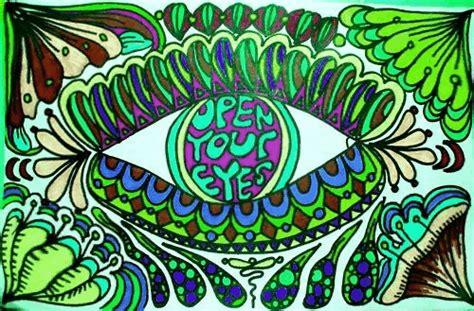 themes tumblr hippie trippy theme tumblr