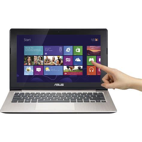 Laptop Asus Vivobook X202e asus vivobook x202e dh31t sl 11 6 quot x202e dh31t sl b h photo