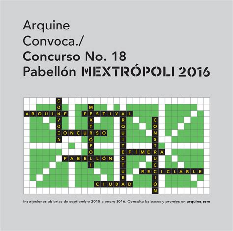 design competition launched for charlie hebdo pavilion open call arquine launches competition to design the 2016