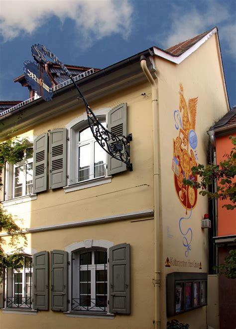 haus bad dürkheim museumstag in bad d 252 rkheim der jungsteinzeit bis ins