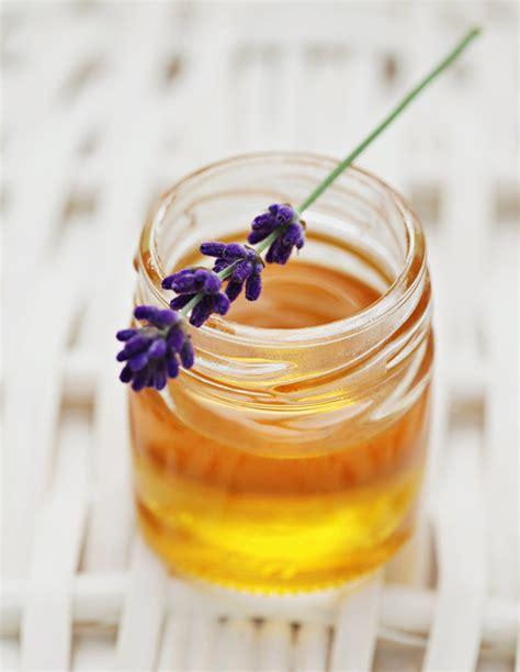 knoxvilles fast   land  lavender  honey