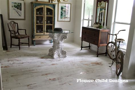 Distressed Plywood Floor - antique distressed engineered wood flooring distressed