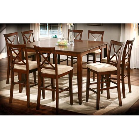 Furniture Row Missoula by Furniture Missoula Furniture Table Styles