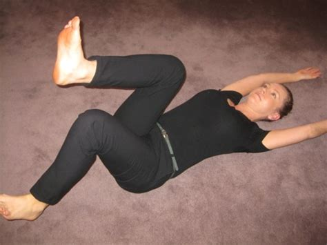 sarah keys   pregnancy exercises    pain