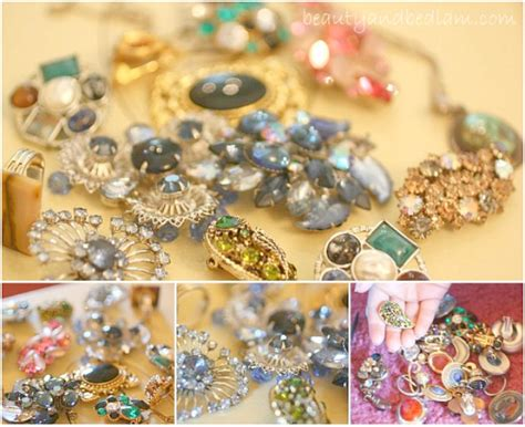 how to make costume jewelry at home costume jewelry crafts on jewelry