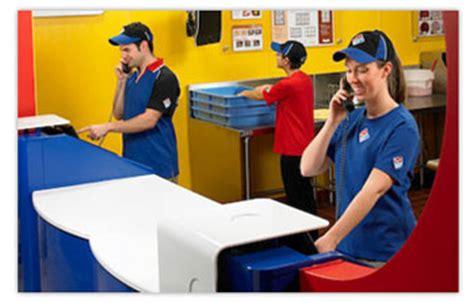 domino pizza career find a job in baltimore maryland metrobaltimorejobs com