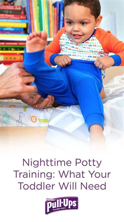 how potty training affects sleep the baby sleep site top 25 ideas about toddler training pants on pinterest