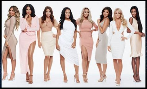 celebrity laundry recap wags live recap season 2 episode 6 quot a wag wedding