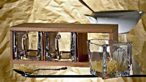 aufbewahrungsbox mehl m 246 belbeschl 228 ge und m 246 beltechnik kaufen bei k 252 batec