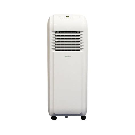 Ac Portable Lung Ecoair Eco8p Portable Compact Air Conditioning Unit Breathing Space