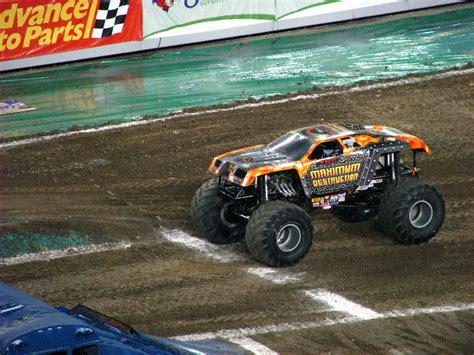 monster truck show ta fl monster jam raymond james stadium ta fl 036