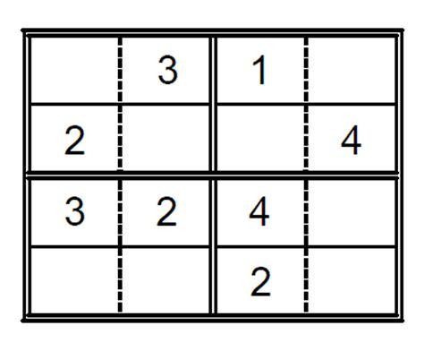 imagenes sudoku para imprimir sudoku para ni 241 os para imprimir 3 sudoku gratis para