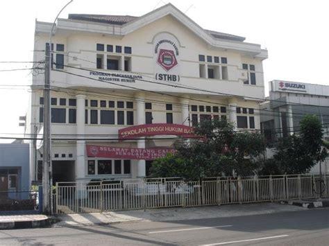 sekolah tinggi desain grafis bandung sekolah tinggi hukum bandung sthb photo info mosaic