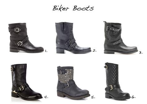 buy biker boots online biker boots style barista