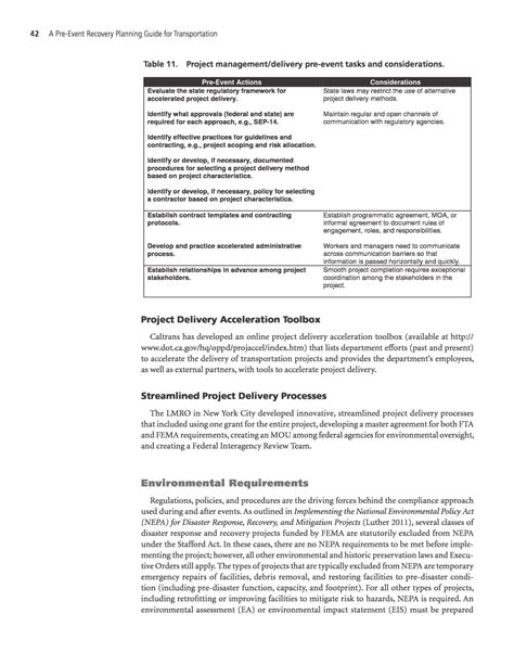 rules of engagement document template image collections