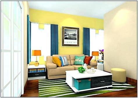 what color goes with yellow walls awesome design ideas what color curtains goes with yellow