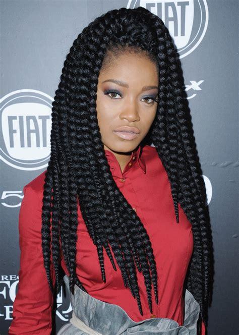 keke braids style 14 crochet braid hairstyle designs ideas design trends