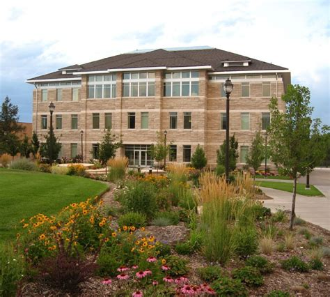 Lund Mba Ranking by Byu Idaho Admissions Act Scores Financial Aid More