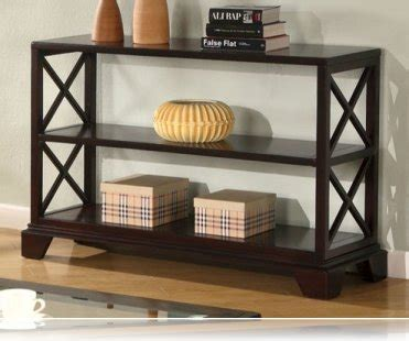 sofa table brisbane brisbane sofa table side tables coaster 700909