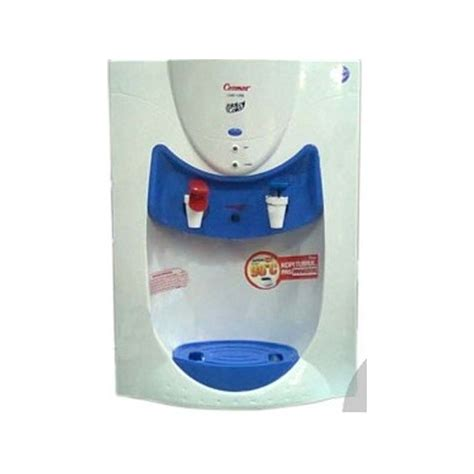 Cosmos Water Dispenser Cwd 1300 harga jual cosmos cwd1300 water dispenser