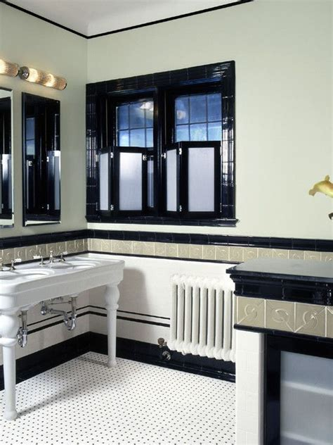 1930 bathroom design 1930 s bathroom the neighborhood of make believe pinterest