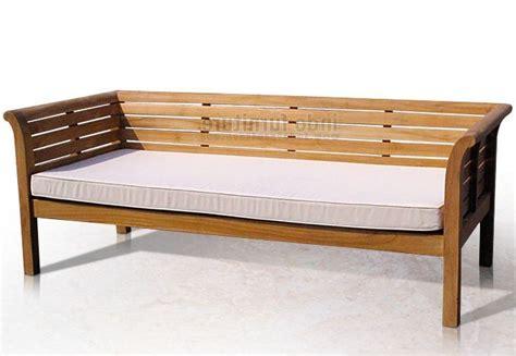 Kursi Kayu Jati Untuk Ruang Tamu 21 model kursi tamu kayu jati minimalis terbaru 2018 dekor rumah