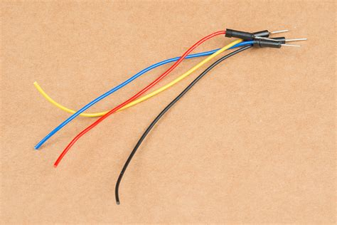best 28 how to connect cut wires wires cut prepared to