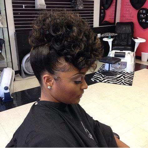 bolla type of hairstyle best 25 black wedding hairstyles ideas on pinterest
