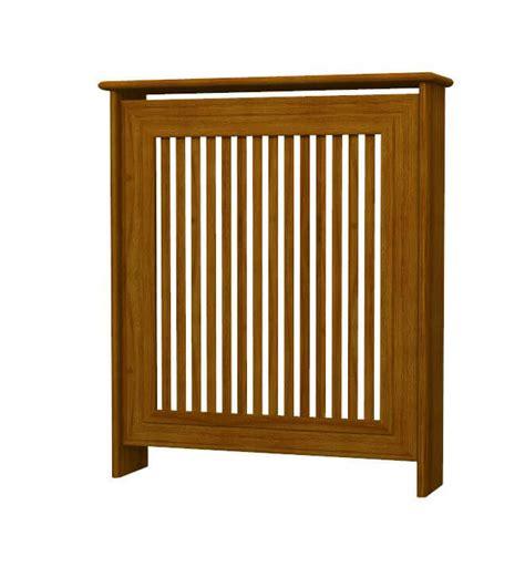 mensole copritermosifoni estensione per copricalorifero calorello legno mensole