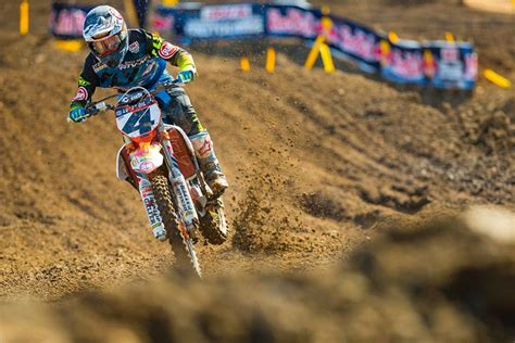 High Point 2017 | 2017 high point motocross preview and tv schedule 8 fast