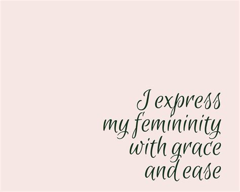beautiful affirmation wallpapers  women everyday affirmations