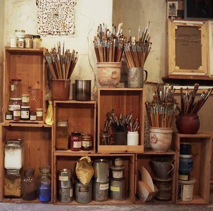 25 best ideas about dresser drawer shelves on 25 best ideas about drawer shelves on dresser