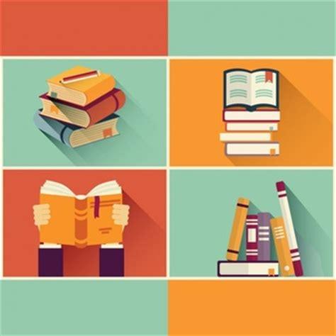 libreria gratis libreria fotos y vectores gratis