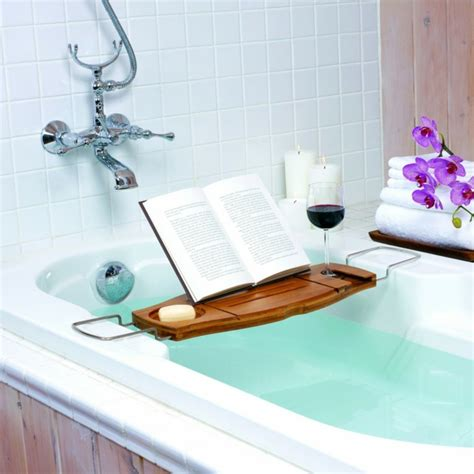 badezimmer deko orchidee deko badezimmer ideen f 252 r ein einzigartiges badeerlebnis