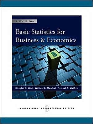 basic business statistics 14th edition what s new in business statistics books basic statistics for business and economics book by