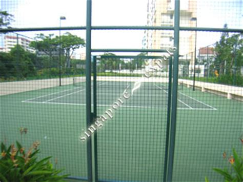 starville floor plan starville singapore condo directory