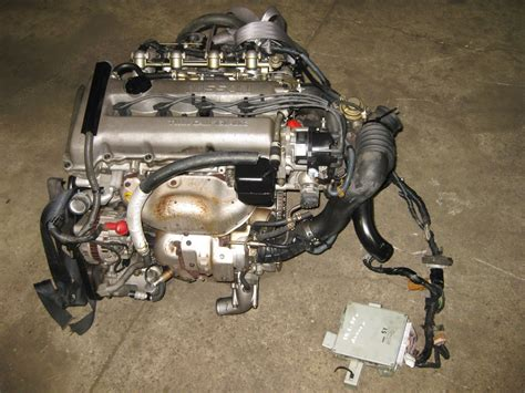 infiniti g20 engine 2002 nissan sentra ecu autos post