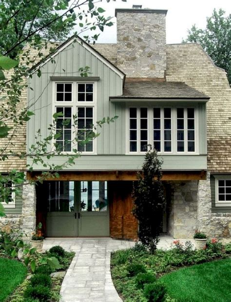 modern farmhouse exterior design ideas 56 homedecort modern farmhouse exterior design ideas 47 homedecort