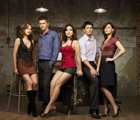 Tv Series For Mba by 17 Tv Shows We Miss More And More Everyday Tv Fanatic