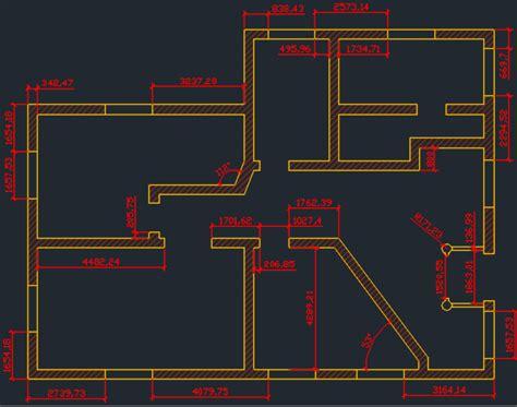 tutorial autodesk autocad 2016 tutorial de autodesk autocad 174 2016 sheet set parte ii