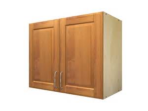 cabinet tray dividers 2 door wall cabinet with tray dividers