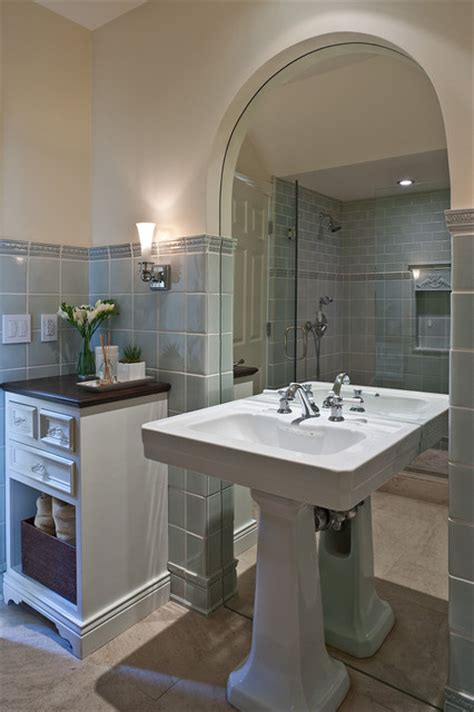 bathroom design los angeles american style traditional bathroom los angeles by