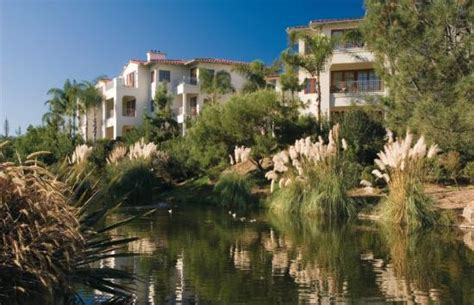 Small Two Story House Plans Four Seasons Residence Club Aviara Carlsbad Ca Hotel